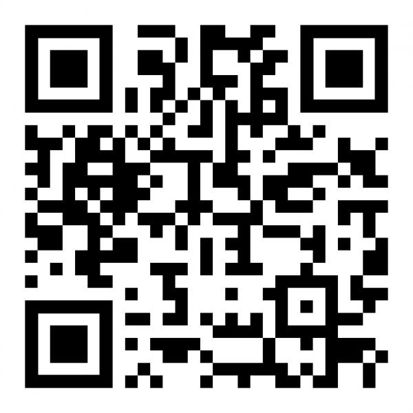 http://buymeacoffee.com/ensemblemini/